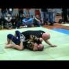 SGL final 2011 Avancerade -99kg Mikael Marffy vs Victor Zutov