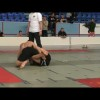 Grapplers Paradise 5 -67kg match 50 final Marcel Hren vs Leandro Fuica