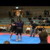 SGL final 2010 Avancerade +60kg damer Ida Hansson vs unknown1
