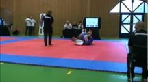 NOC 2012 herrar adult blåttbälte -88,3kg Petri Ahola vs Jakob Karlgrim