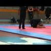 Primate Cup 2012 herrar -84kg Tony Färlen vs Franco Navarrete