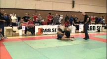 Gameness XI Nybörjare -73kg unwknonw 1 vs unknown 2