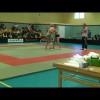 ESWT 2009 -98kg Martin Wojcik vs Timo Mäkelä