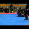 SGL final 2010 Avancerade -66kg William Rademaker vs unknown1