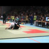 BJJ RM 2012 herrar unknown 14 vs unknown 15