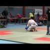 BJJ SM 2012 herrar -82,3kg Johannes Lundström vs Stanislau Peryshch