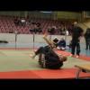 ESWT 2010 -88kg Tulle Edman vs Arash Memari