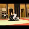 Tapout 2010-11-20 Blue belt Middle Oskar Karlström Biller vs unknown3