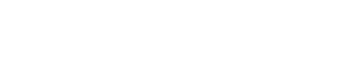 GrapplingVideo